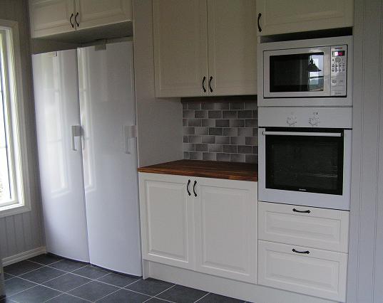 Pani kuchyňa - Obrázok č. 35