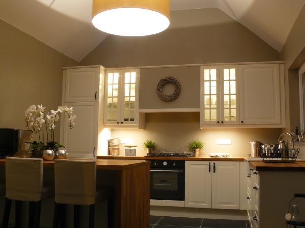 Pani kuchyňa - Obrázok č. 36