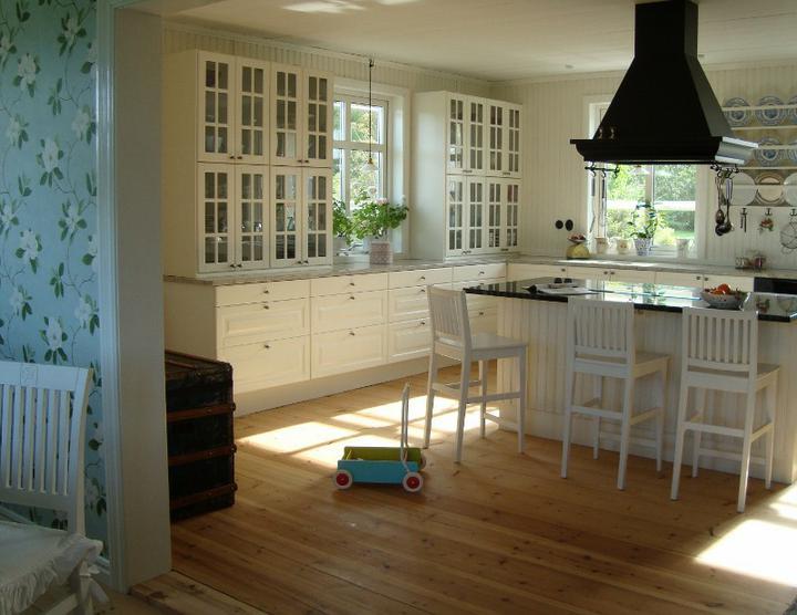 Pani kuchyňa - Obrázok č. 44