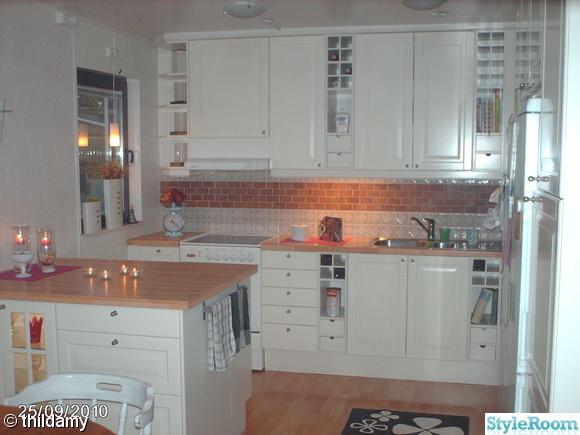 Pani kuchyňa - Obrázok č. 52