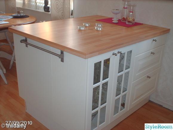 Pani kuchyňa - Obrázok č. 53