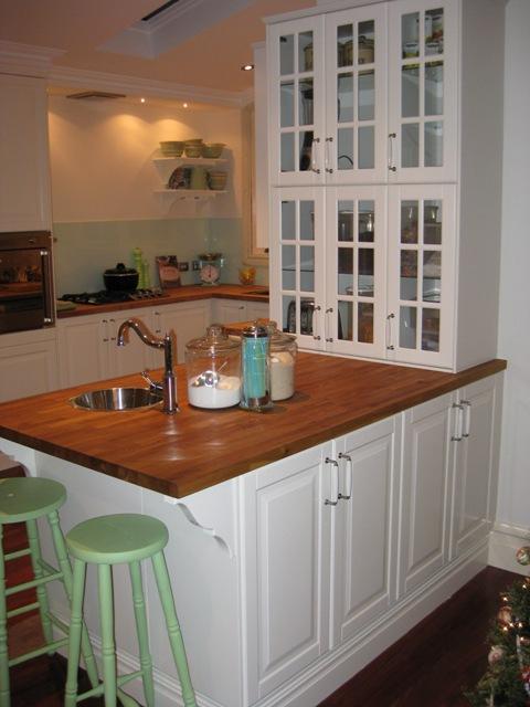 Pani kuchyňa - Obrázok č. 61