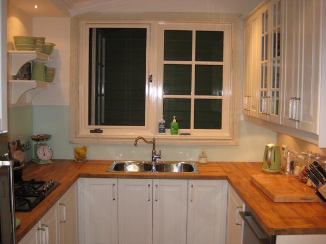Pani kuchyňa - Obrázok č. 62