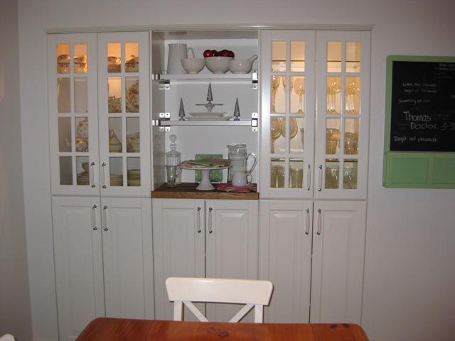 Pani kuchyňa - Obrázok č. 66