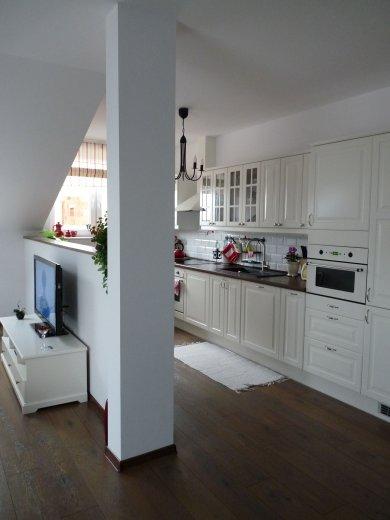 Pani kuchyňa - Obrázok č. 71