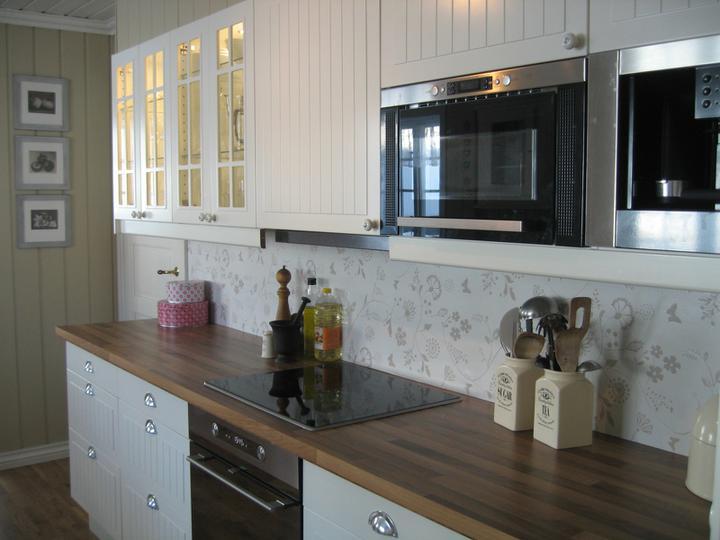 Pani kuchyňa - Obrázok č. 78