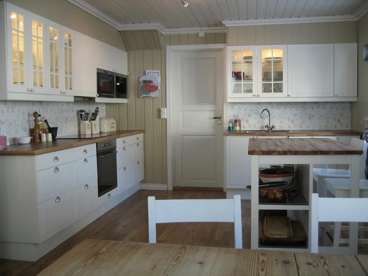 Pani kuchyňa - Obrázok č. 79