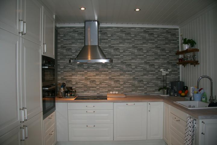 Pani kuchyňa - Obrázok č. 80