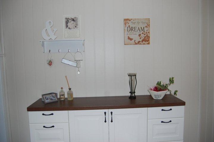 Pani kuchyňa - Obrázok č. 88