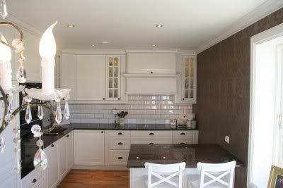 Pani kuchyňa - Obrázok č. 85