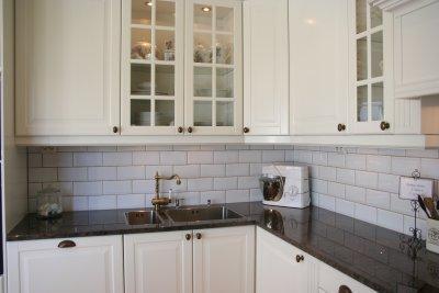 Pani kuchyňa - Obrázok č. 86