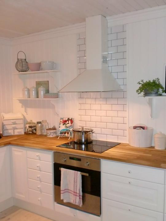 Pani kuchyňa - Obrázok č. 97