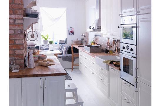 Pani kuchyňa - Obrázok č. 109