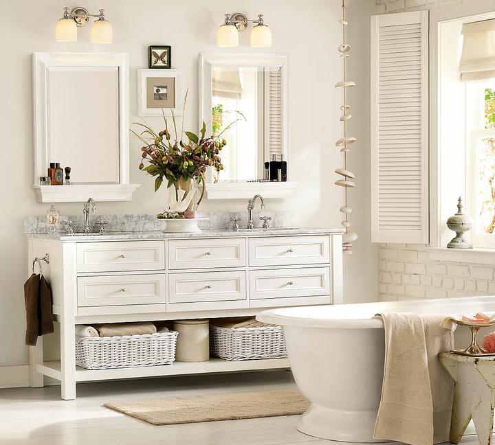 Kúpelňa - Obrázok č. 77