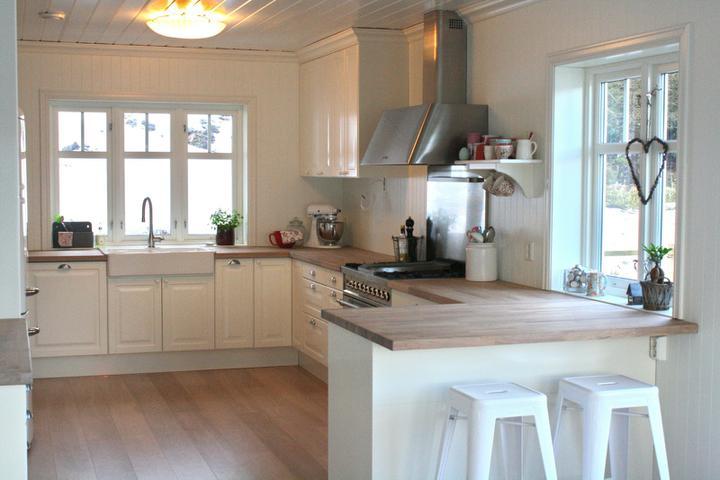 Pani kuchyňa - Obrázok č. 121