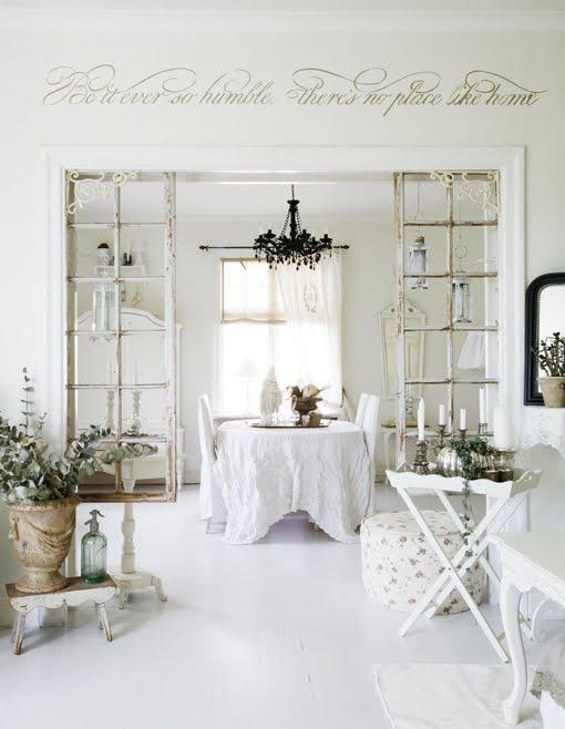 Drevo a biela v kuchyni - Obrázok č. 25