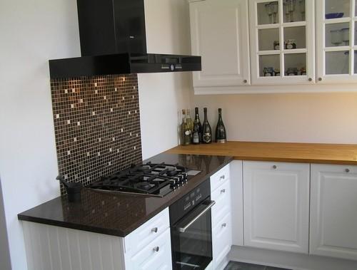 Pani kuchyňa - Obrázok č. 126