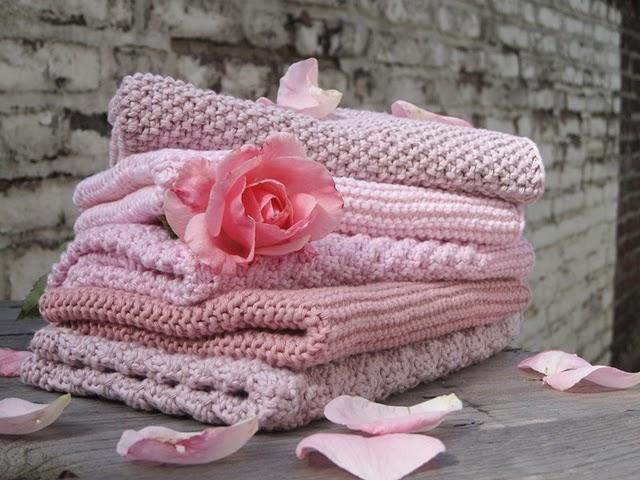 Ružový album - Obrázok č. 176