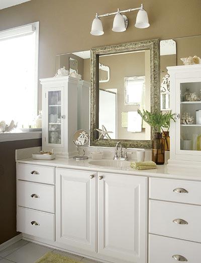 Kúpelňa - Obrázok č. 91