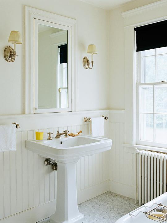 Kúpelňa - Obrázok č. 97