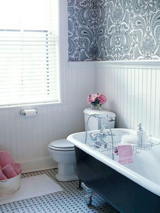 Kúpelňa - Obrázok č. 99