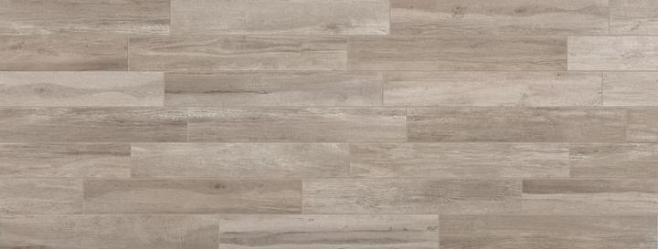 Keramická dlažba v interiéri - Dlažba v dizajne dreva