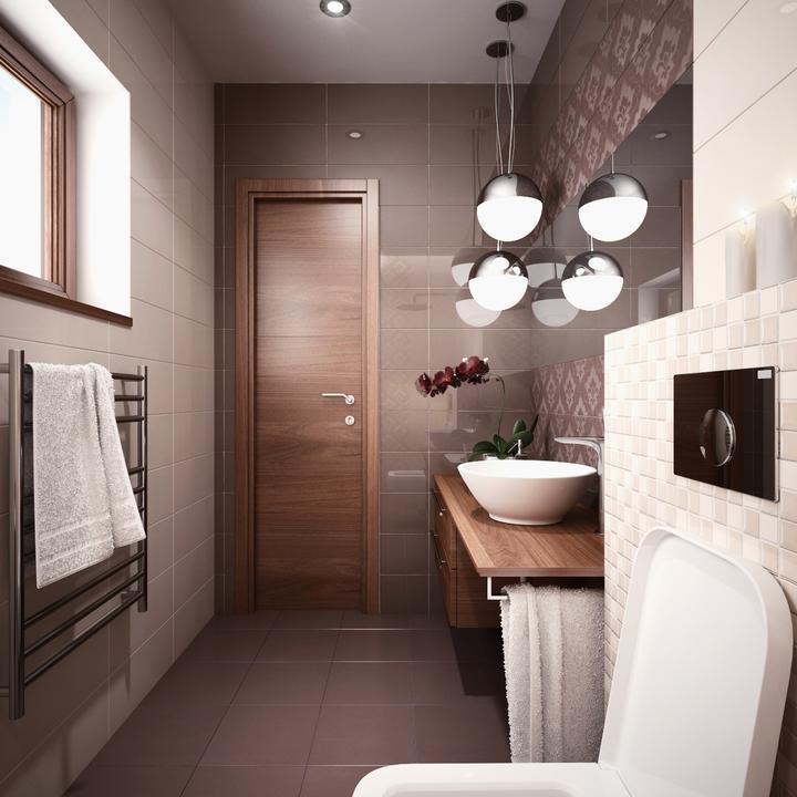 3D návrhy kúpeľní - Vizualizácia kúpeľne Coctail - www.modernekupelne.sk