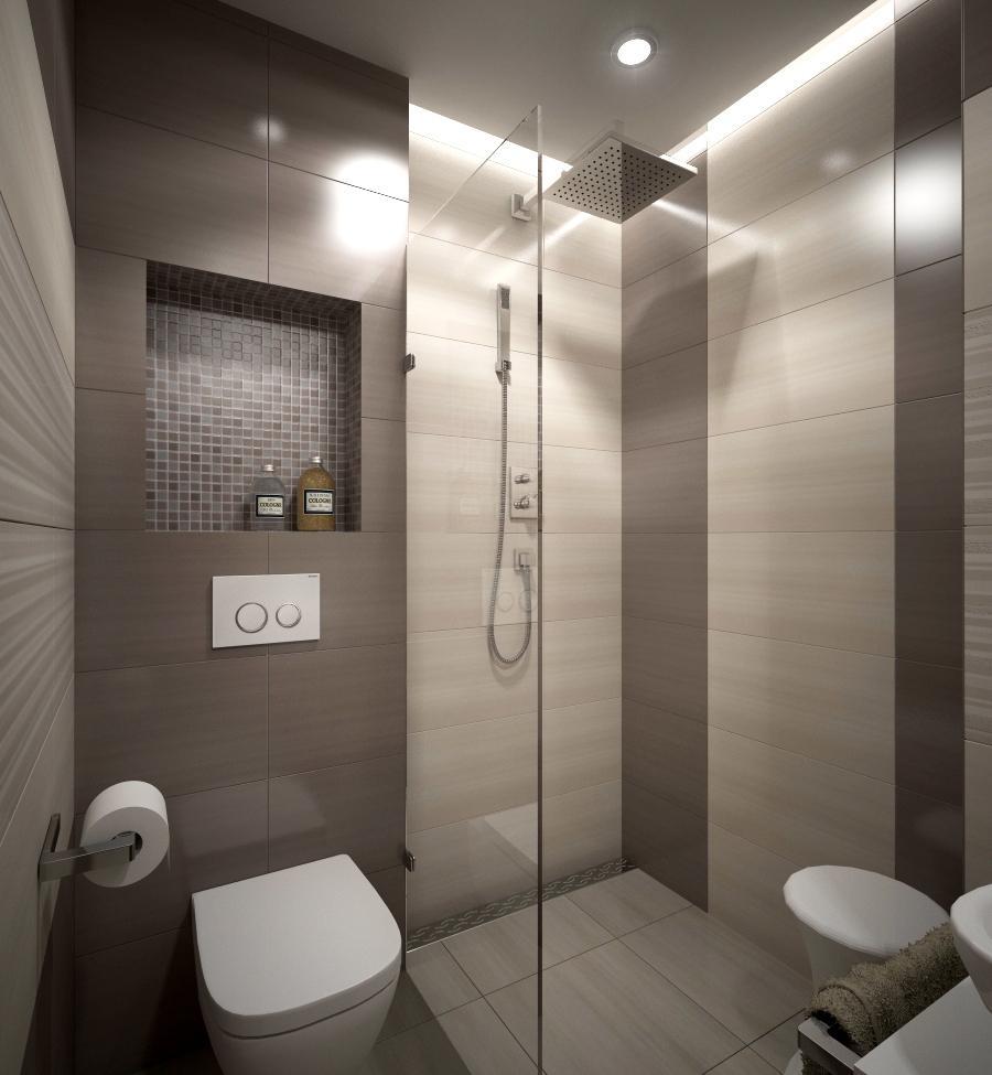 Pohľad do vašej budúcej kúpeľne - Obrázok č. 10