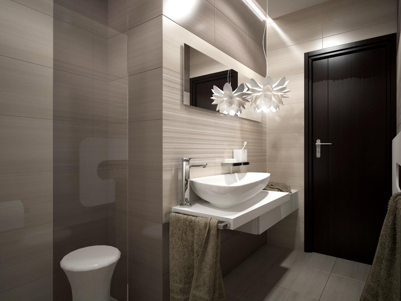Pohľad do vašej budúcej kúpeľne - Obrázok č. 12