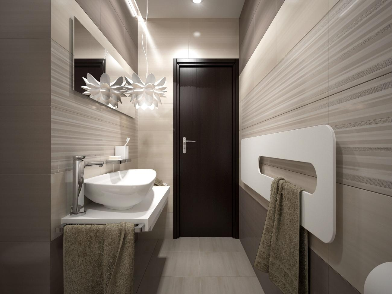 Pohľad do vašej budúcej kúpeľne - Obrázok č. 13