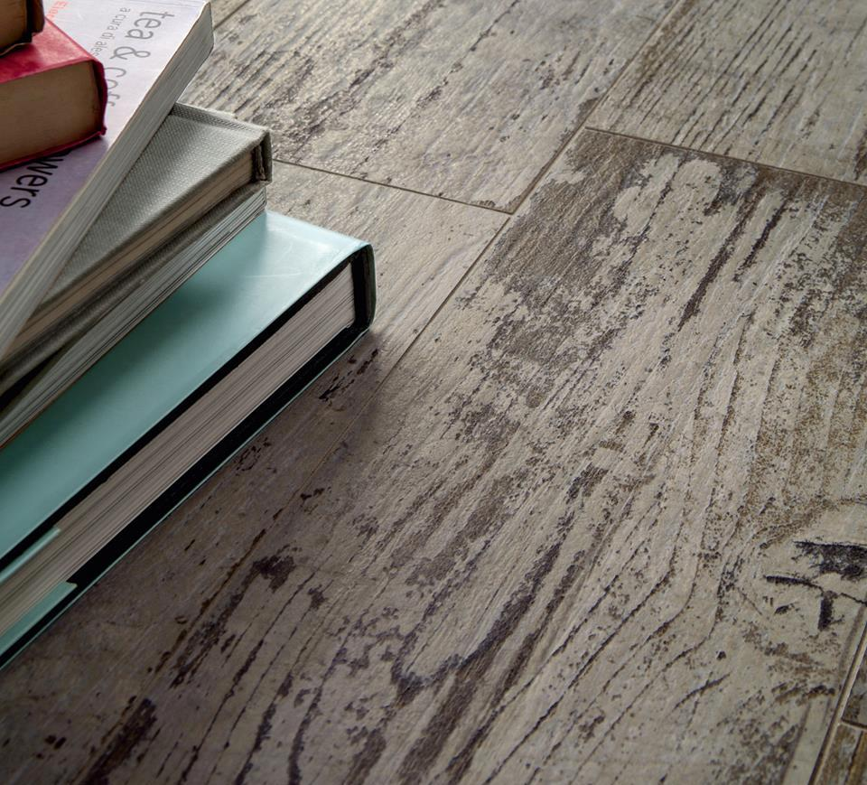 Dlažby v originálnom dizajne dreva - Obrázok č. 1