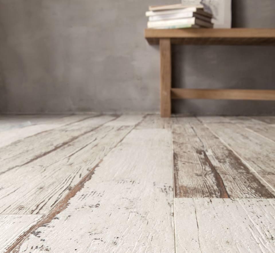 Dlažby v originálnom dizajne dreva - Obrázok č. 5