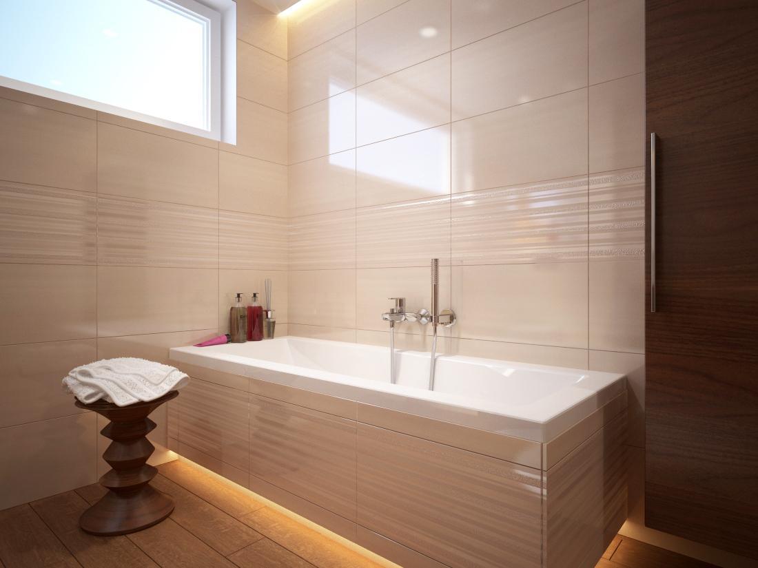 3D návrhy kúpeľní - vizualizácie - Obrázok č. 99