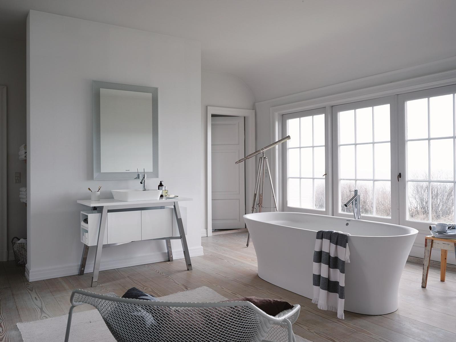 Zariaďujeme luxusnú kúpeľňu - Obrázok č. 2