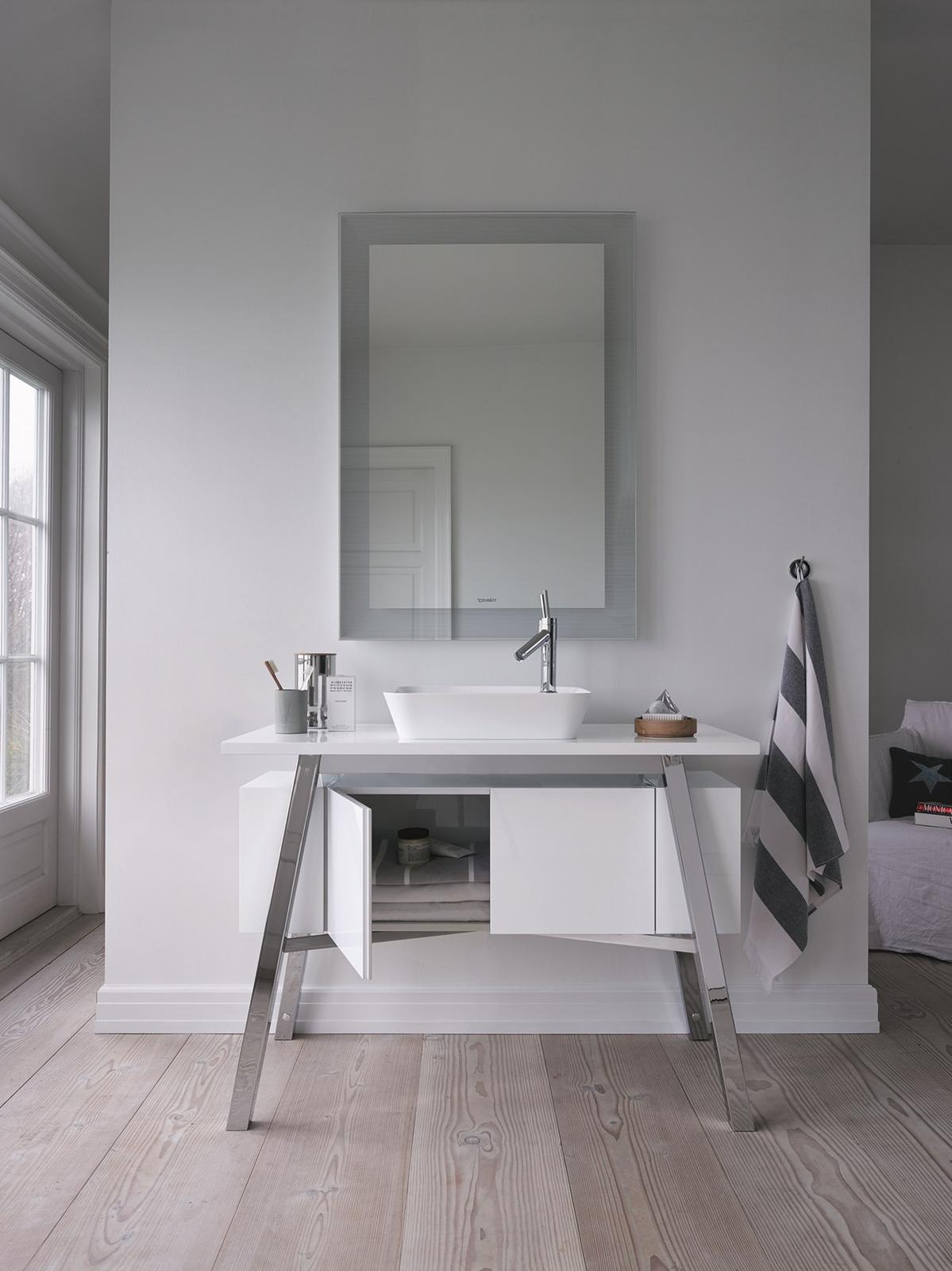 Zariaďujeme luxusnú kúpeľňu - Obrázok č. 3