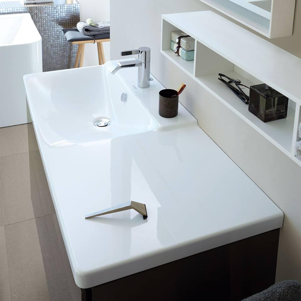 Zariaďujeme luxusnú kúpeľňu - Obrázok č. 12