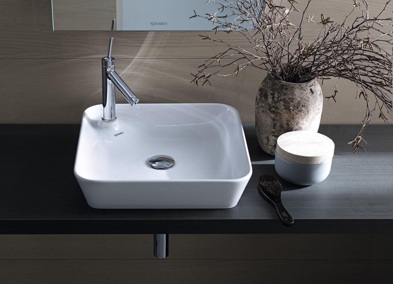Zariaďujeme luxusnú kúpeľňu - Obrázok č. 7