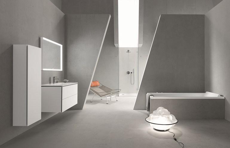 Zariaďujeme luxusnú kúpeľňu - Obrázok č. 9