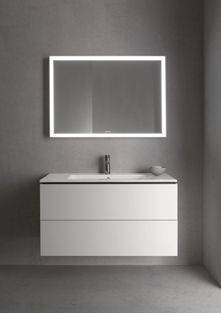 Zariaďujeme luxusnú kúpeľňu - Obrázok č. 10