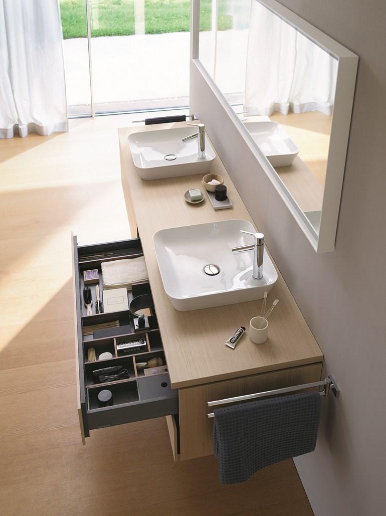 Zariaďujeme luxusnú kúpeľňu - Obrázok č. 8
