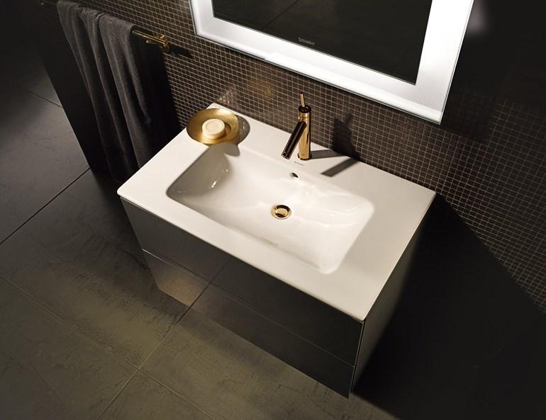 Zariaďujeme luxusnú kúpeľňu - Obrázok č. 6