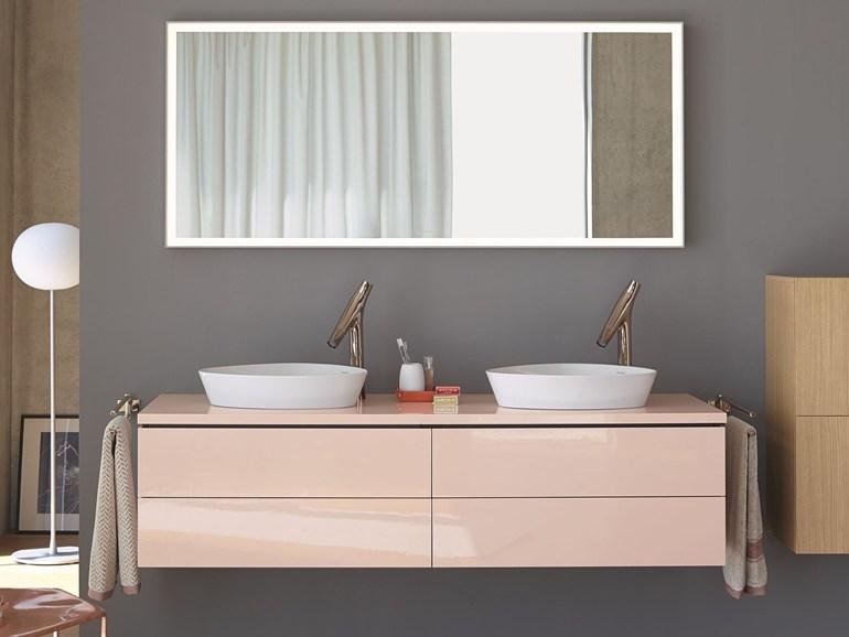 Zariaďujeme luxusnú kúpeľňu - Obrázok č. 11