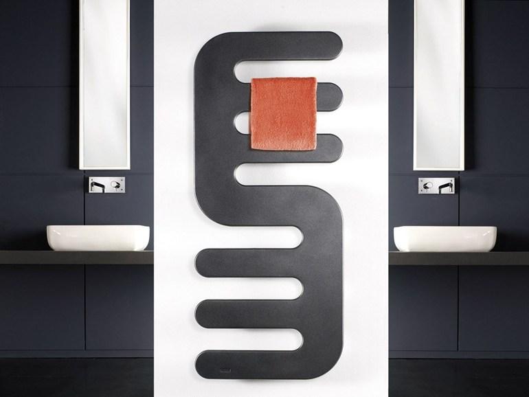 Zariaďujeme luxusnú kúpeľňu - Obrázok č. 19
