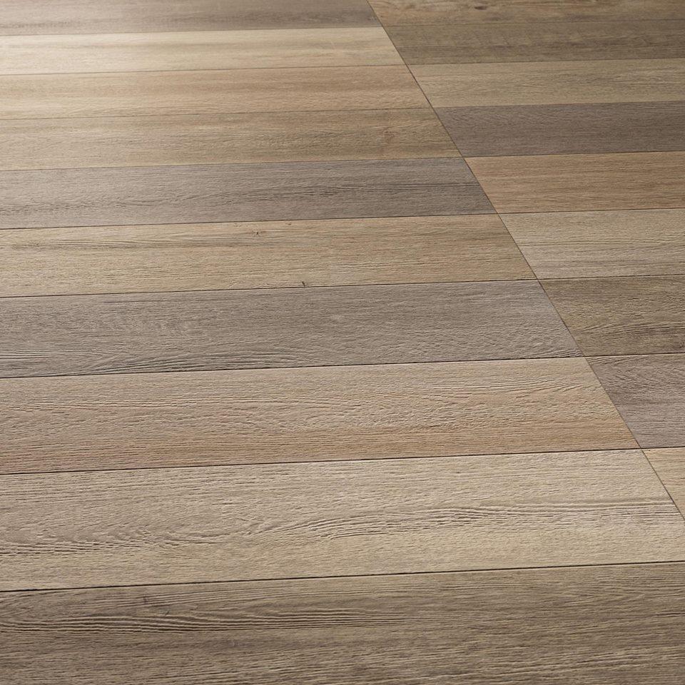 Dlažby v originálnom dizajne dreva - Obrázok č. 24