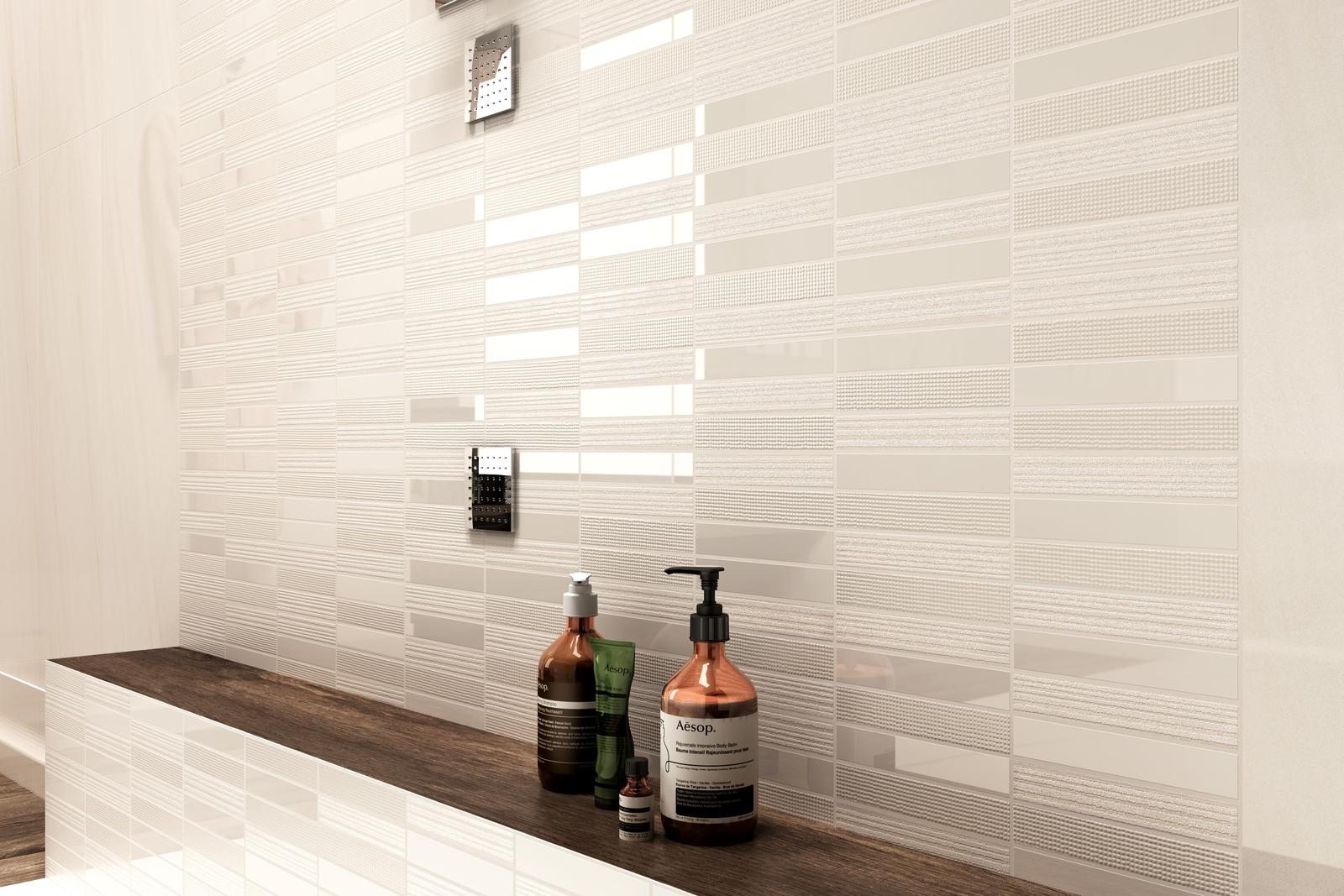 Luxusné kúpeľne / MARBLE elegancia mramoru - Obrázok č. 15