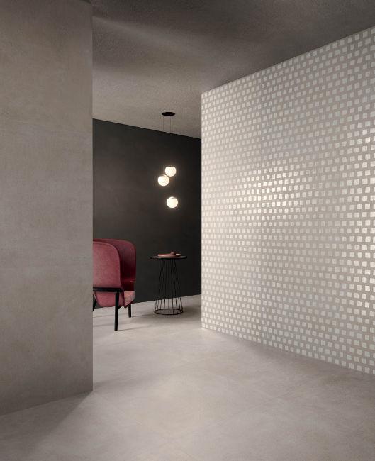 Interiérová dlažba - Obrázok č. 43