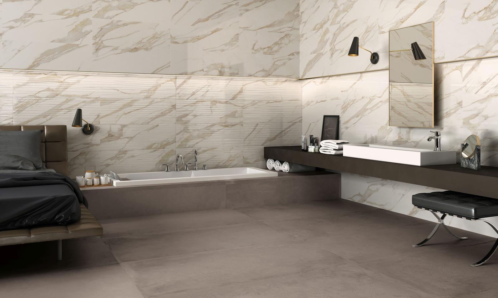 Kúpeľne 2018 - Obrázok č. 4