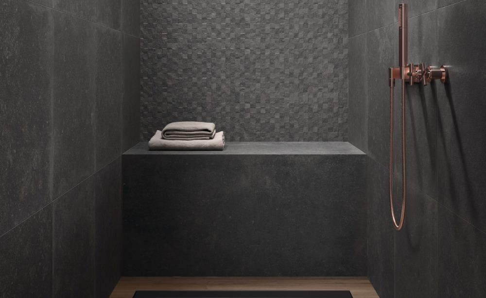 Keramické mozaiky - Obrázok č. 20