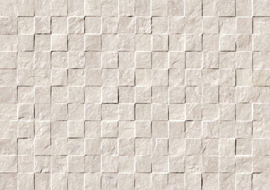 Keramické mozaiky - Obrázok č. 22