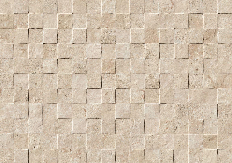 Keramické mozaiky - Obrázok č. 23